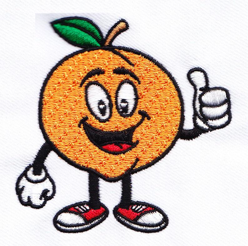 Fruit1-stickdesigner