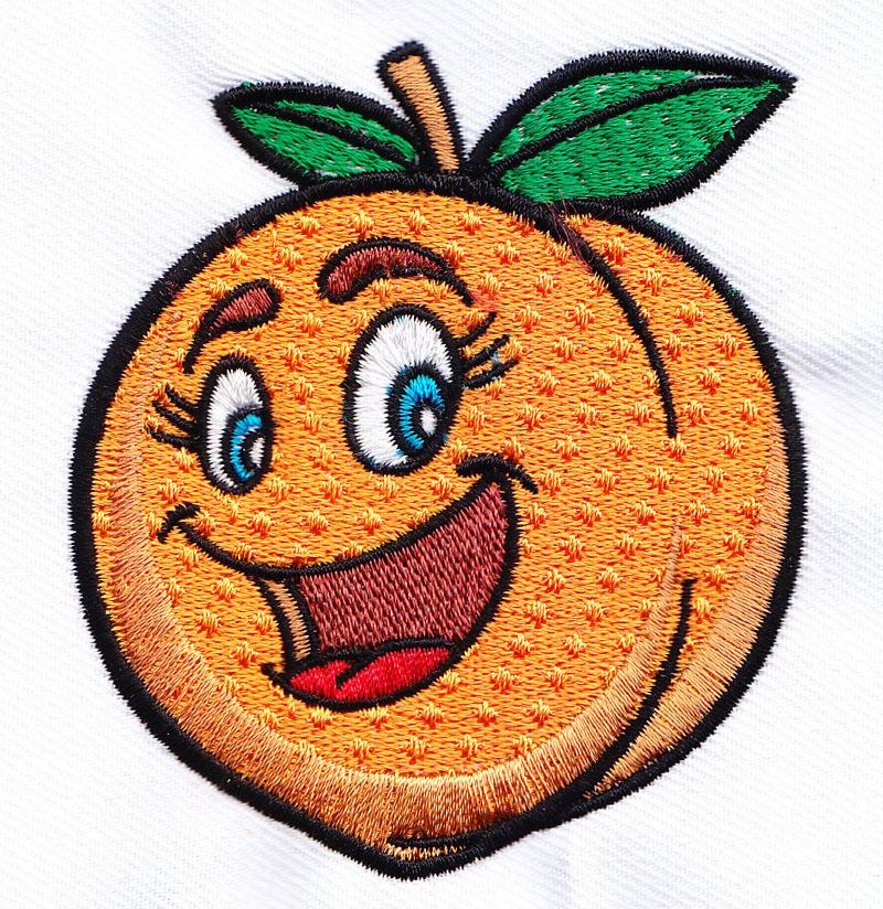 Fruit2-stickdesigner
