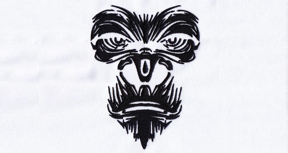stickdesigner_apeFace