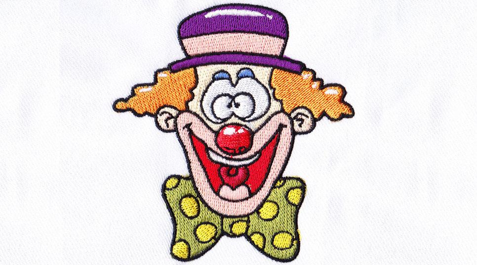 stickdesigner_clown