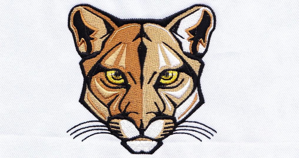 stickdesigner_cougar
