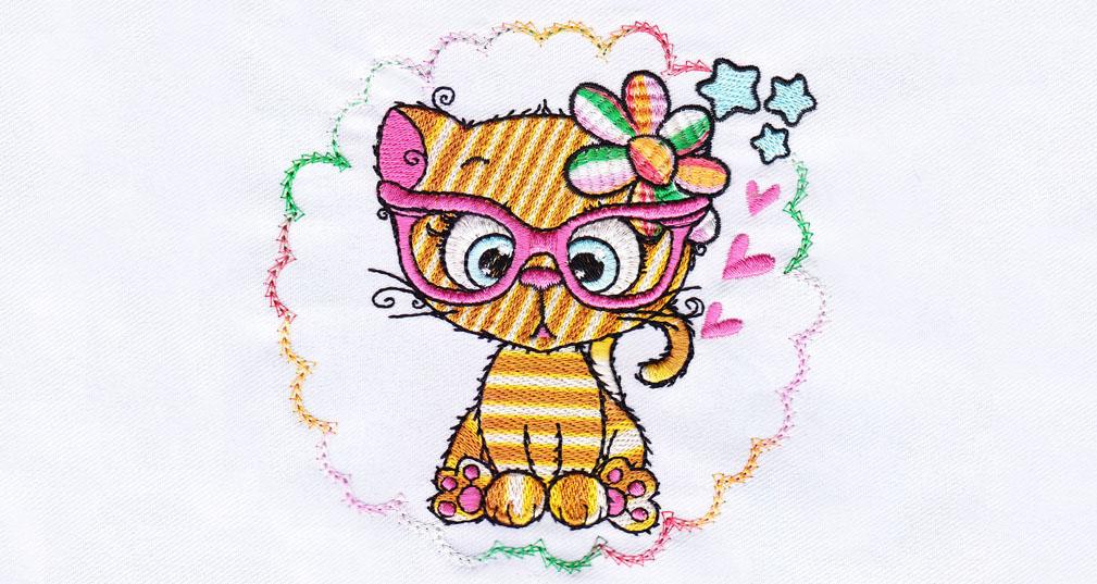 stickdesigner_cute_cat