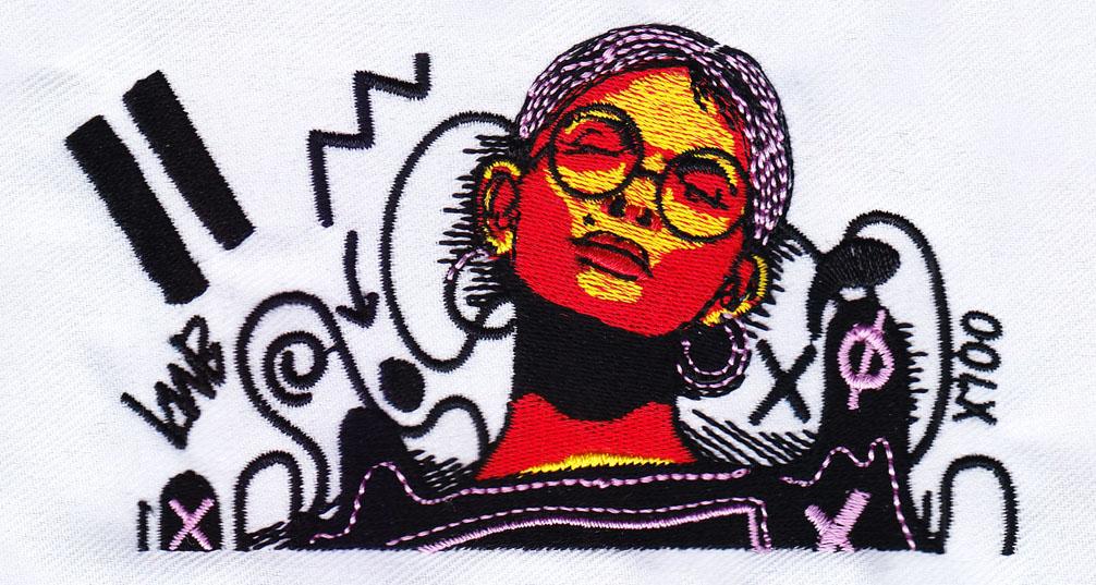 stickdesigner_discowomen