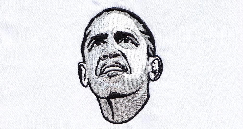 stickdesigner_obama