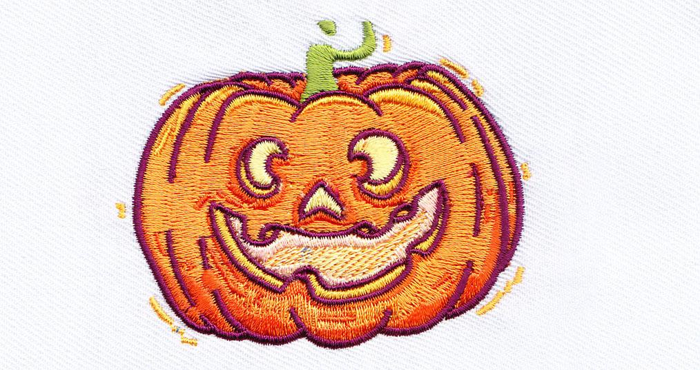 stickdesigner_pumpkin