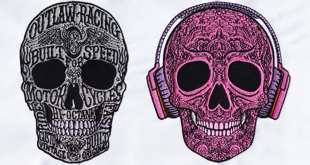 stickdesigner_skull
