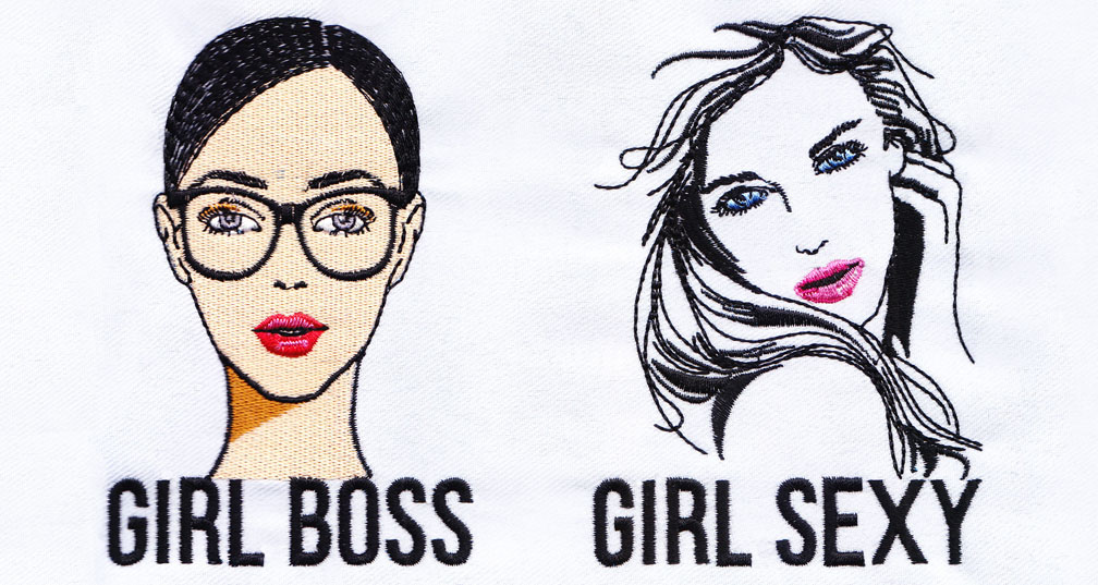 stickdesigner_women_boss