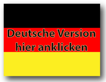 Frequently Asked Questions in German Language
