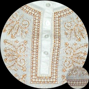 iembroidery-blouse-embroidery