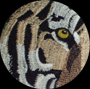 iembroidery-tiger
