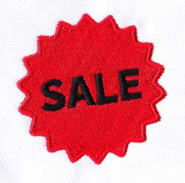 embroideryserver_sale